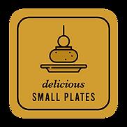 CC_WebIcons__smallplates.png