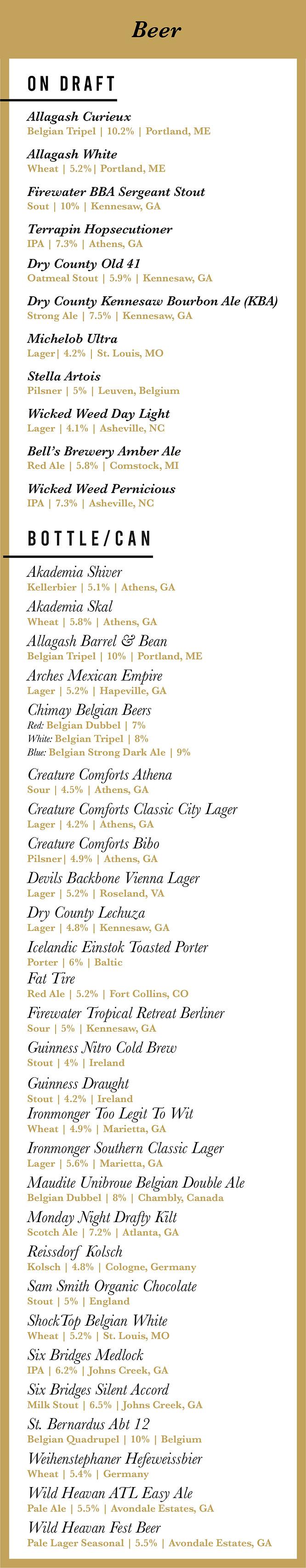 CC_menu_090221_beer.jpg