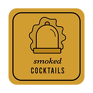 CC_WebIcons__cocktails.png
