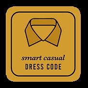 CC_WebIcons__dresscode.png