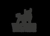 Logo Final - site-06.png