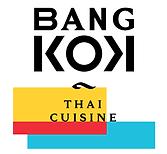 bangkok-.png