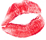 Kiss-PNG-Image-25970_edited.png