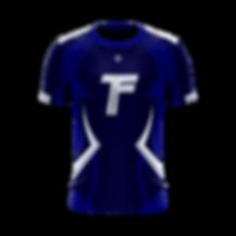 Front_18f8885f-32f0-455c-b1e9-2c7fceaba6