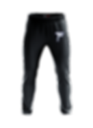 Joggers-Front.png2_540x.png