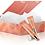 Thumbnail: TimeExpert C+ Emulsion y Contorno de ojos Germaine de Capuccini