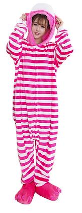 Pijama Cheshire