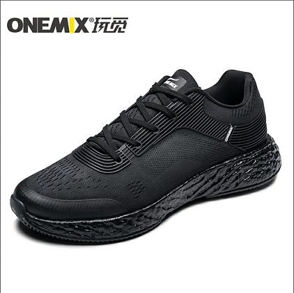 Champion Onemix Running todo Negro