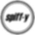 logo-spiffy_bw01_big.png