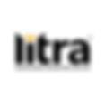 Litra___Website___Support_Blocks_3_2048x