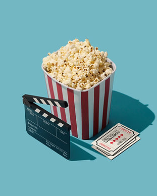 cinema-and-entertainment-5T6JM4A.jpg