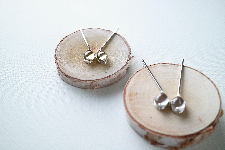 Dewdrop Earring1