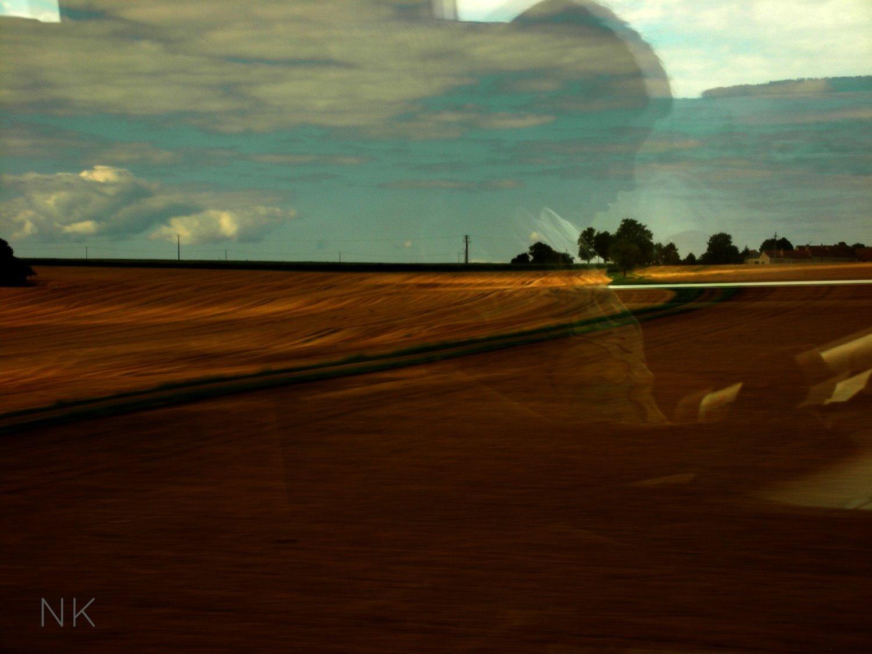 <Window>