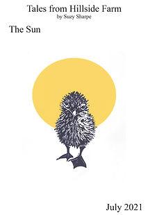 the sun-1 cover.jpg