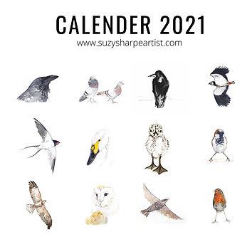 calender 2021-1.jpg