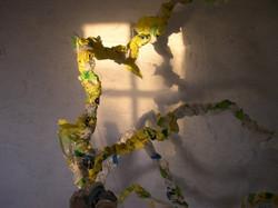 installation (2)