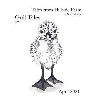 Gull tales sq.jpg
