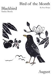 Blackbird BOM 2020-1.jpg