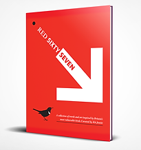 Red-67-Cover-mock-up.png