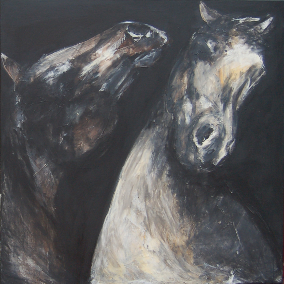 horse-painting-by-suzy-sharpe-8_39702852