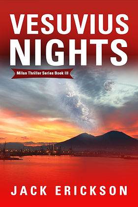 Vesuvius night-2.jpg