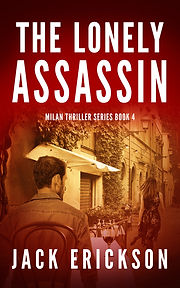 Lonely Assassin - Final eBook Cover.jpg