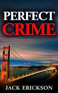 redbrick_Perfect_Crime.jpg