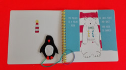 Too Many Penguins? p.1&2