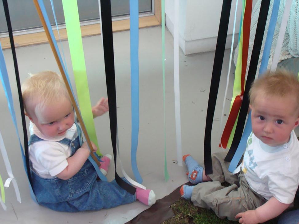 babies with ribbon.jpg