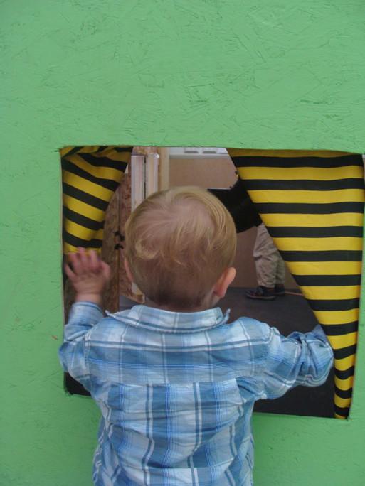 Boy looking in window.jpg