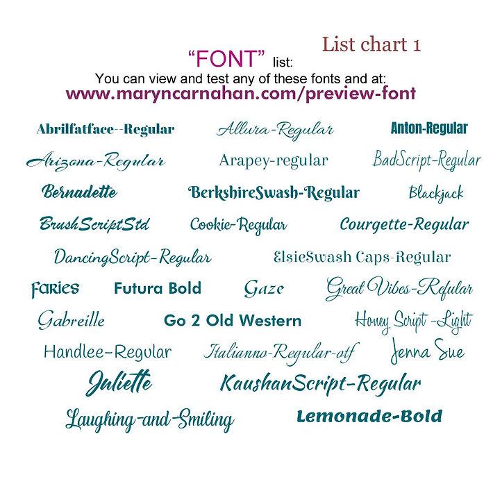 font chart wix.jpg