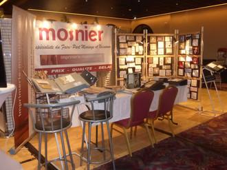 Casino St Galmier Septembre 2017