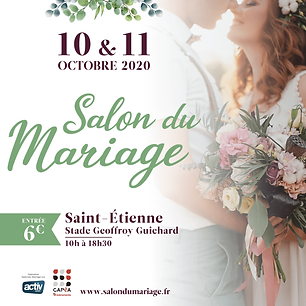 AFFICHE-SALON-MARIAGE-2020-FB-IN.png
