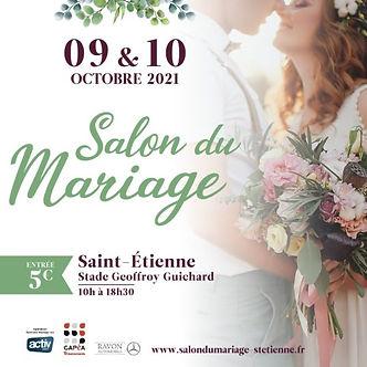 Salon-du-mariage-537x537.jpg