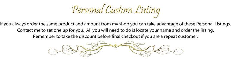 Personal Listings.jpg