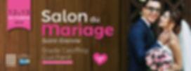 Affiche-salon-mariage-2019-1702x630.jpg