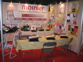 St Etienne Parc Expo Octobre 2012