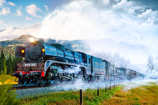 The Winter Train.jpg