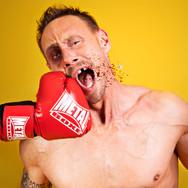 Punch'