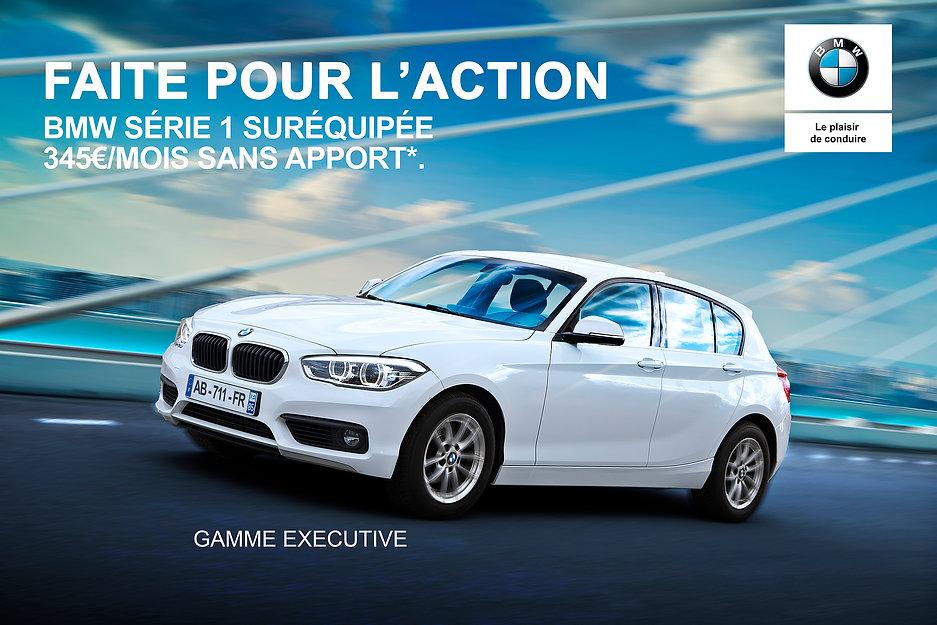 pub BMW Série 1.jpg