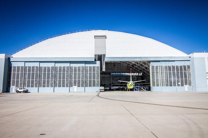 20130120 Pulsar Aviation-0304.jpg