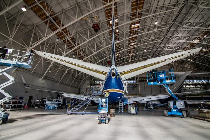 20130120 Pulsar Aviation-0189.jpg