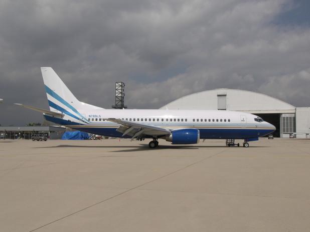 2008-03-14 Venetian N789LS - Airport (9)