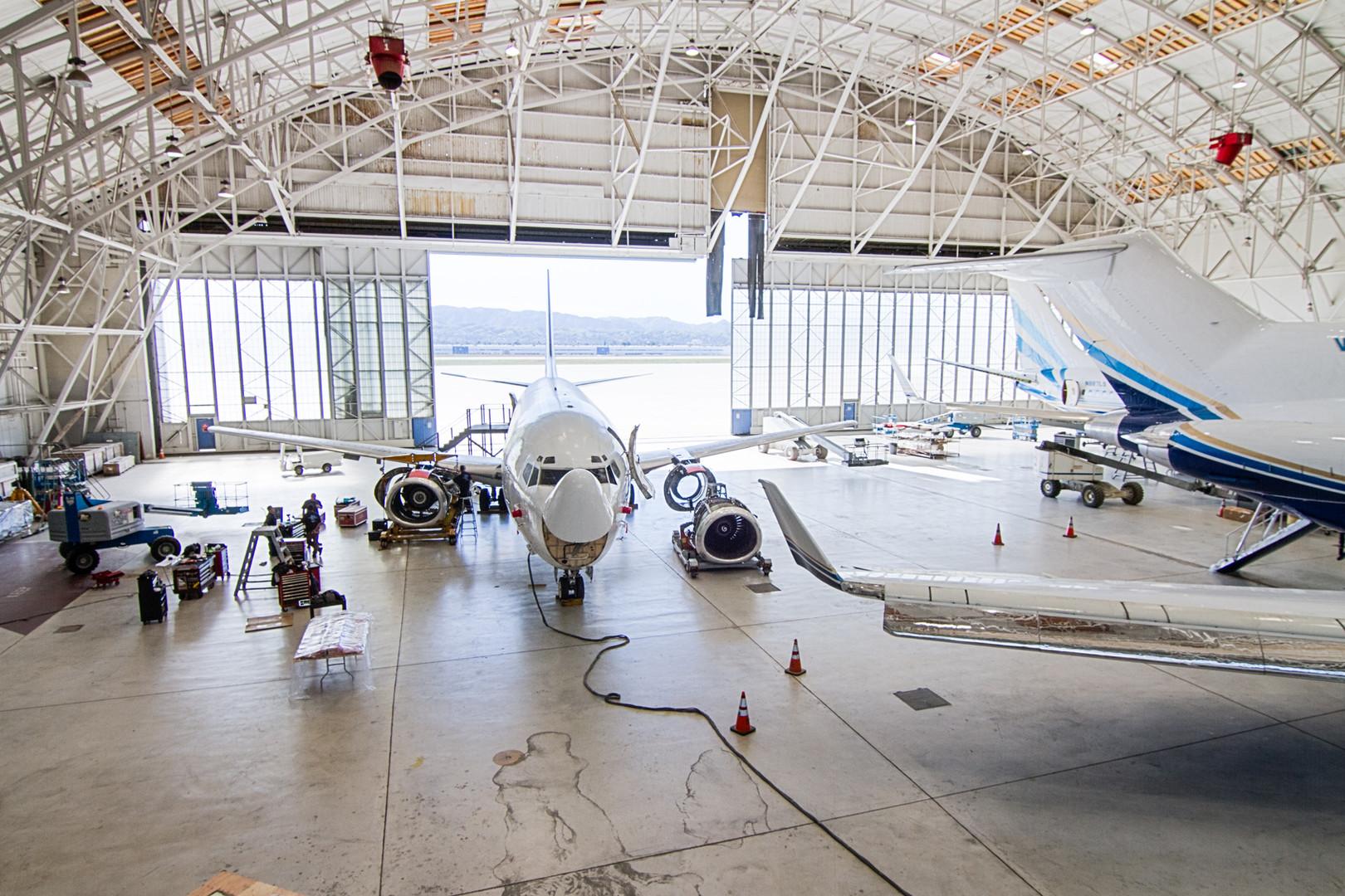 20130120 Pulsar Aviation-0136_7_8.jpg
