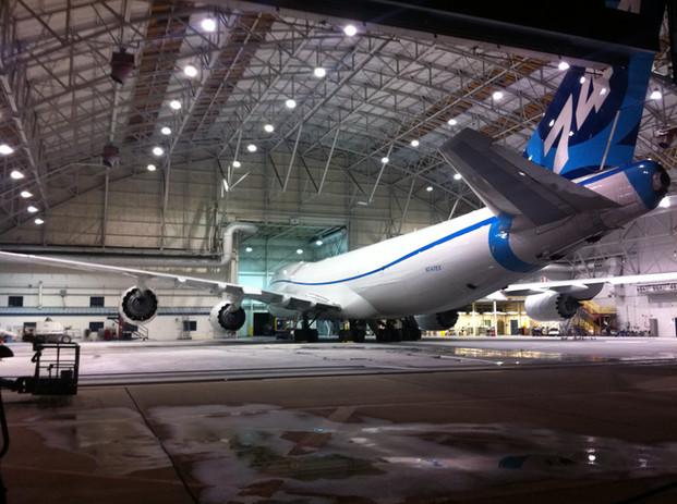 747-8 Boeing.JPG