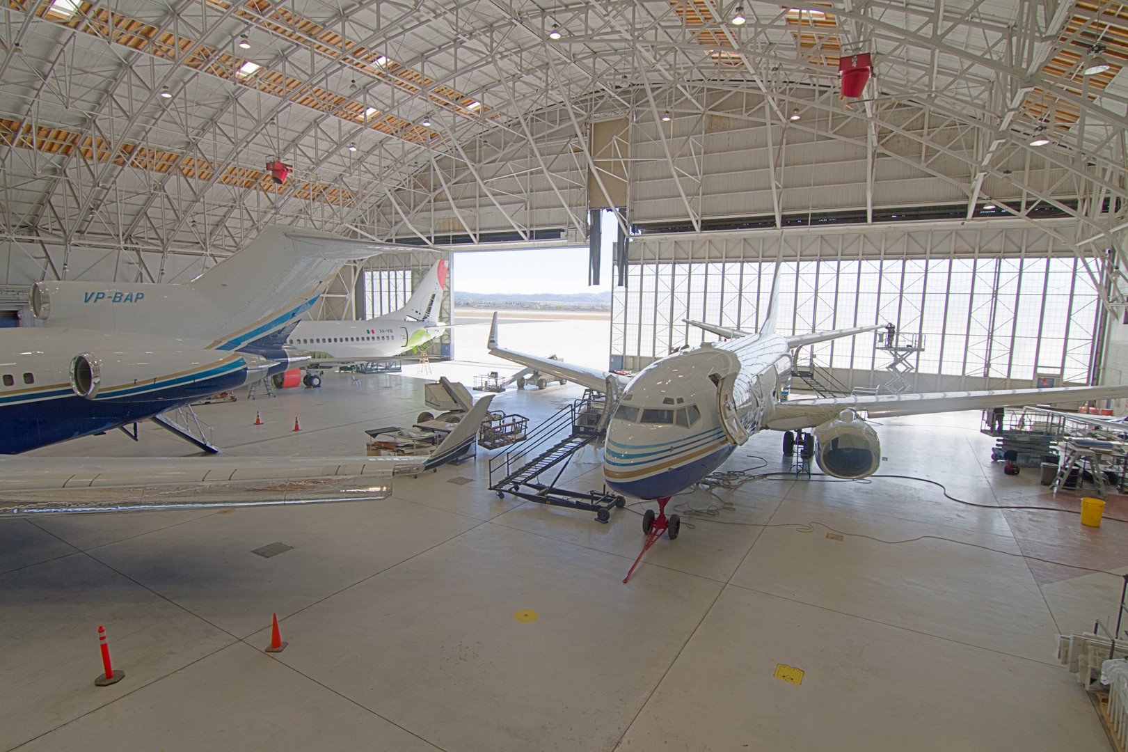 20130120 Pulsar Aviation-0201_2_3.jpg