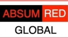 ARLVAS -Absum Red Global Voucher Agreement System