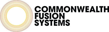 Commonwealth Fusion.jpeg