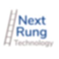 next run technologies.png