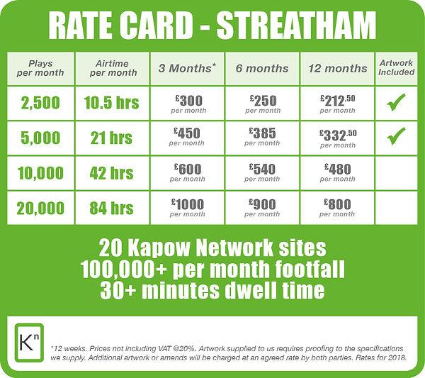 Streatham Rate Card 2018 V3.jpg
